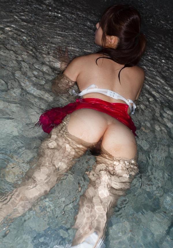 瑠川リナ|美乳おっぱいのかわいいAV女優の着エロとヌード画像43a.jpg