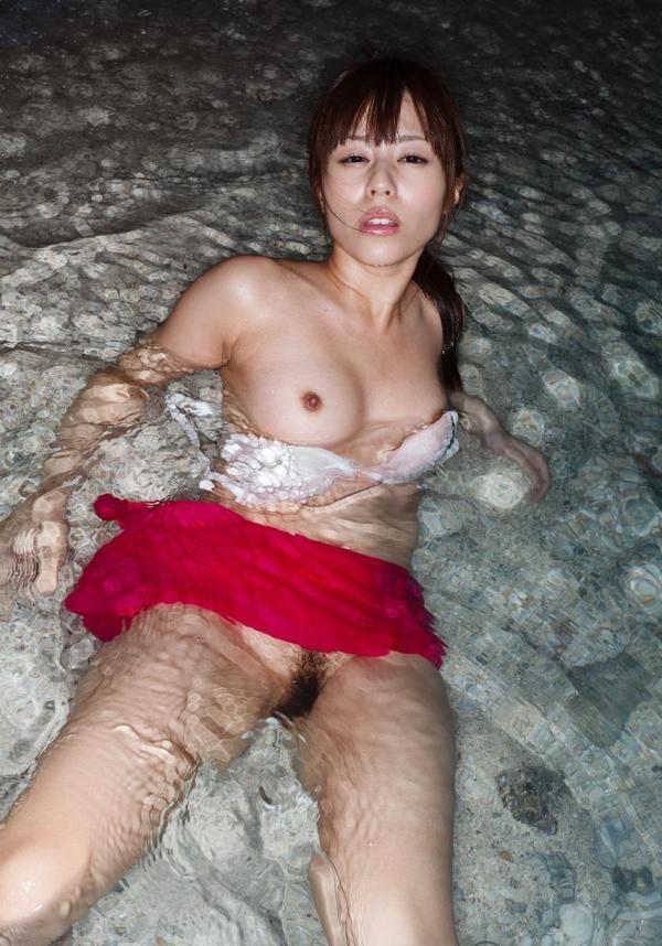 瑠川リナ|美乳おっぱいのかわいいAV女優の着エロとヌード画像44a.jpg