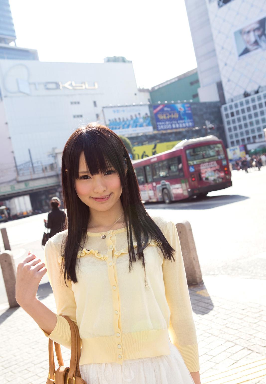 いくら乃木坂メンバーが可愛いって言っても、この子の方が可愛いだろ?? [無断転載禁止]©2ch.net->画像>281枚