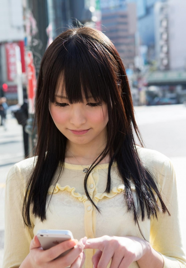 坂口みほの 画像04.jpg