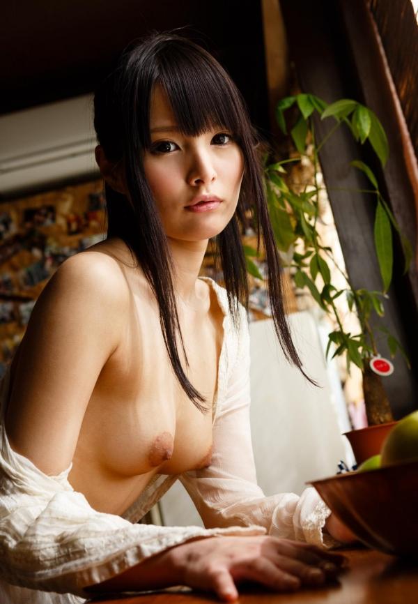 坂口みほの 画像35.jpg
