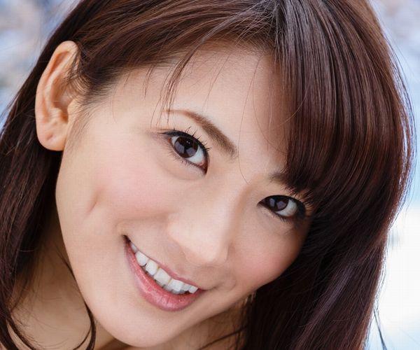 sakisaki140611aa001.jpg
