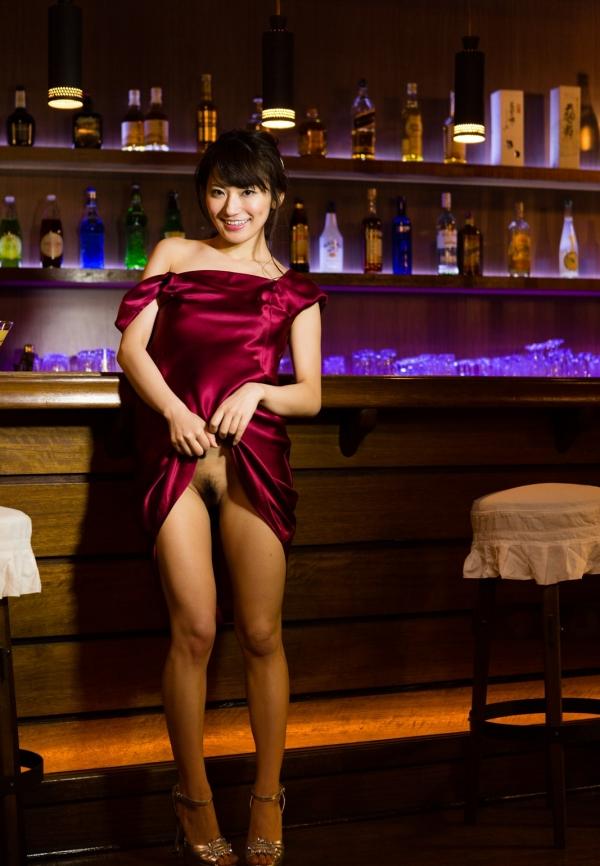 AV出演強要を告白した香西咲さんヌード画像40枚のd1005枚目