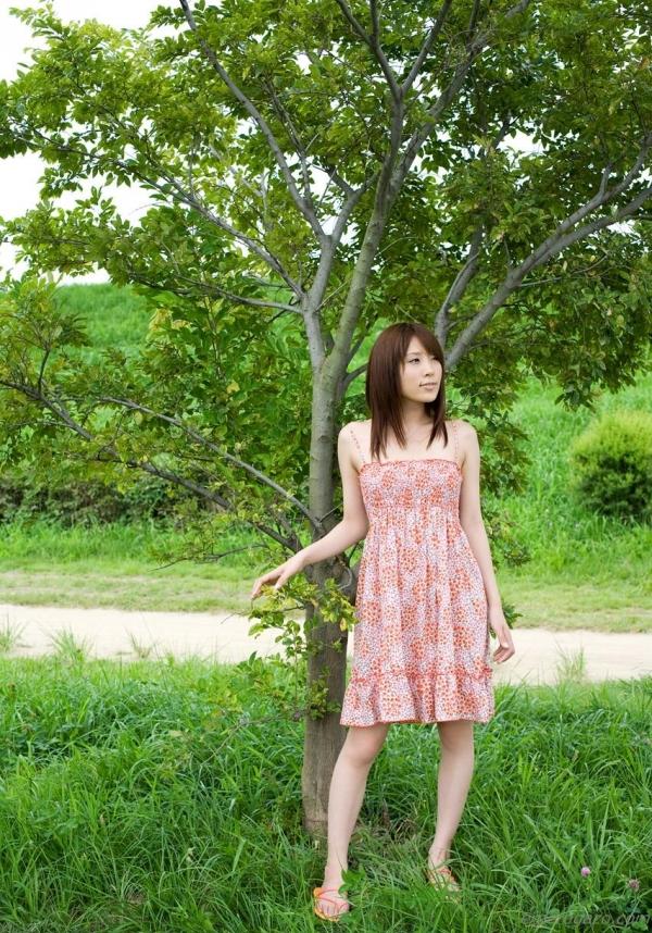 AV女優 桜木凛 画像002a.jpg