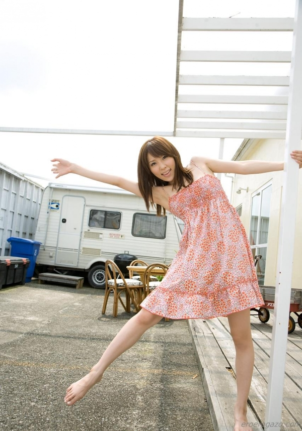 AV女優 桜木凛 画像012a.jpg