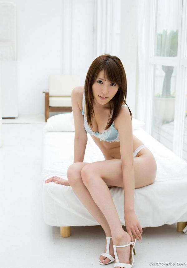 AV女優 桜木凛 画像020a.jpg