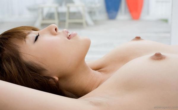 AV女優 桜木凛 画像028a.jpg