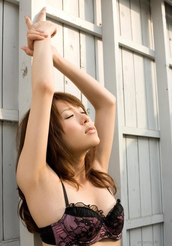 桜木凛 美乳のエロかわ美女 ヌード画像 90枚の063枚目