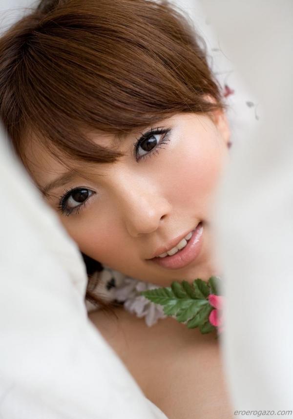 AV女優 桜木凛 画像084a.jpg