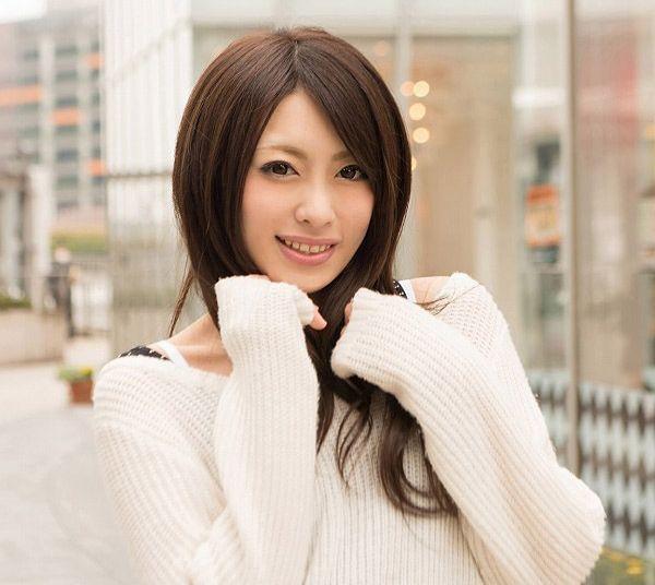 桜井あゆ ハメ撮り エロ画像03000.jpg