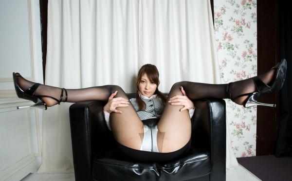 AV女優 桜ここみ エロ画像003.jpg