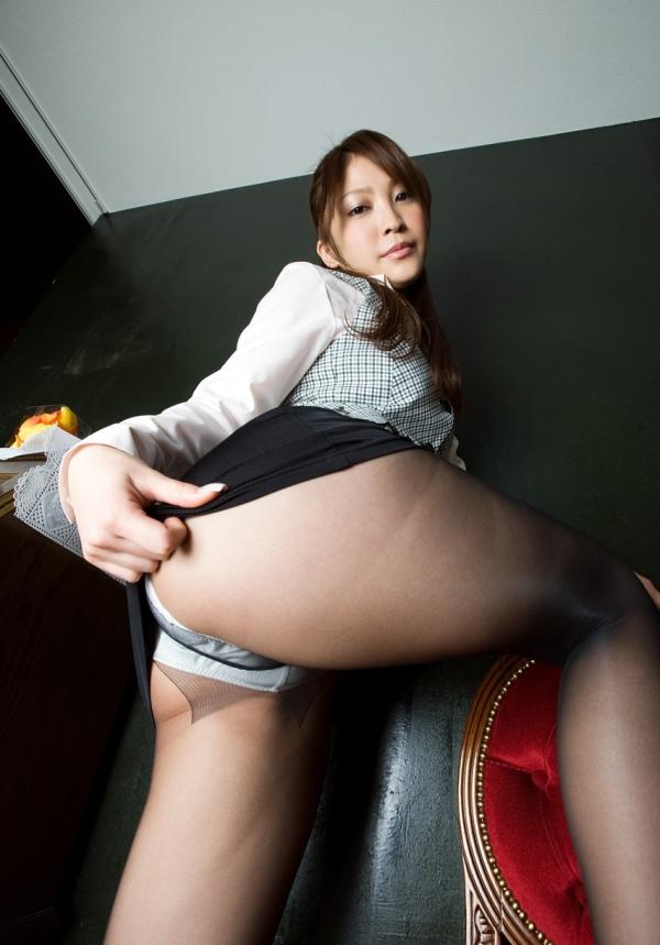 AV女優 桜ここみ エロ画像004.jpg