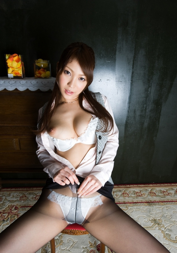 AV女優 桜ここみ エロ画像006.jpg
