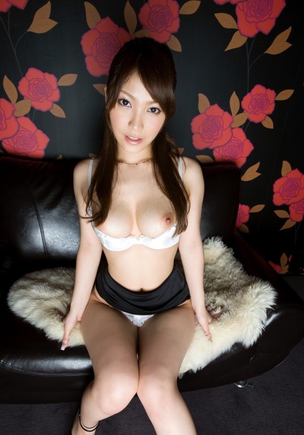AV女優 桜ここみ エロ画像010.jpg