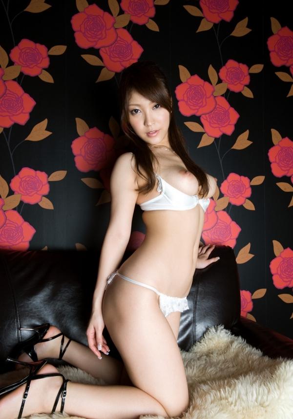 AV女優 桜ここみ エロ画像011.jpg