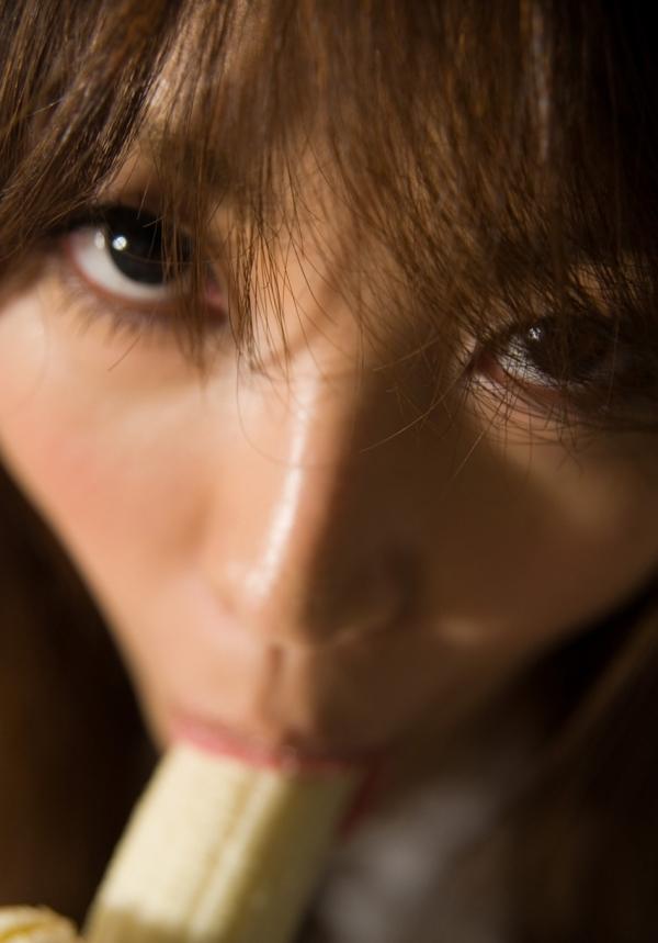 AV女優 桜ここみ エロ画像017.jpg