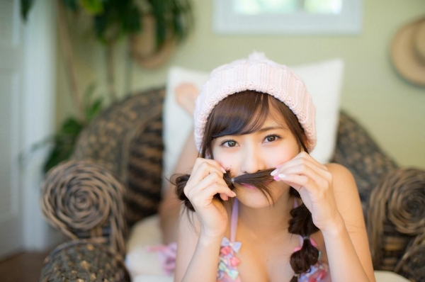 佐野ひなこ 画像a019a.jpg