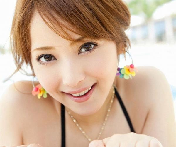 佐々木希 画像a001a.jpg