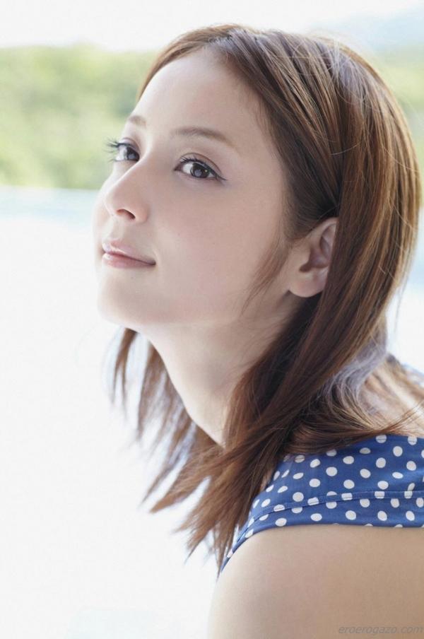 佐々木希 画像a009a.jpg