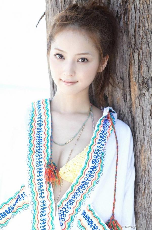 佐々木希 画像a017a.jpg