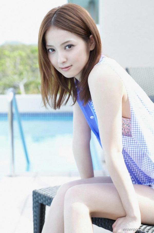 佐々木希 画像a024a.jpg