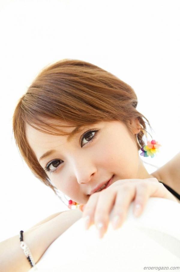 佐々木希 画像b001a.jpg