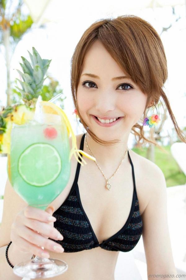 佐々木希 画像b009a.jpg