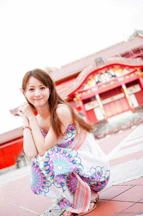 佐々木希 画像b015a.jpg