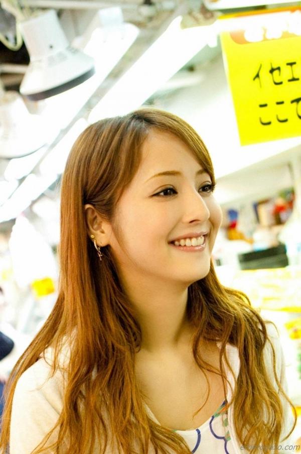 佐々木希 画像b017a.jpg