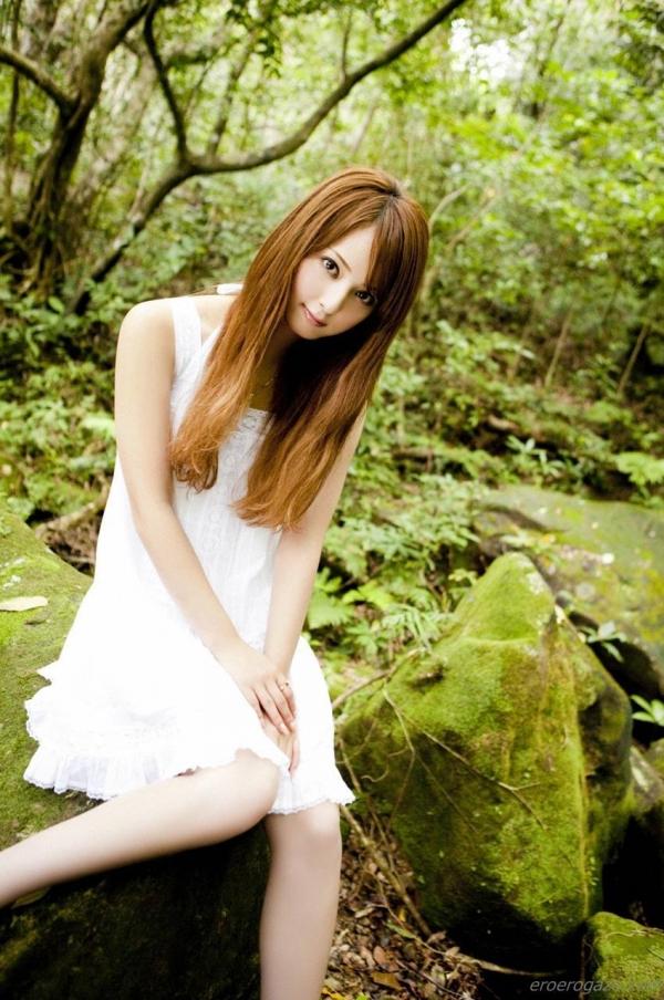 佐々木希 画像d001a.jpg