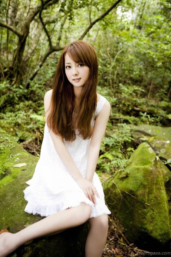 佐々木希 画像d002a.jpg
