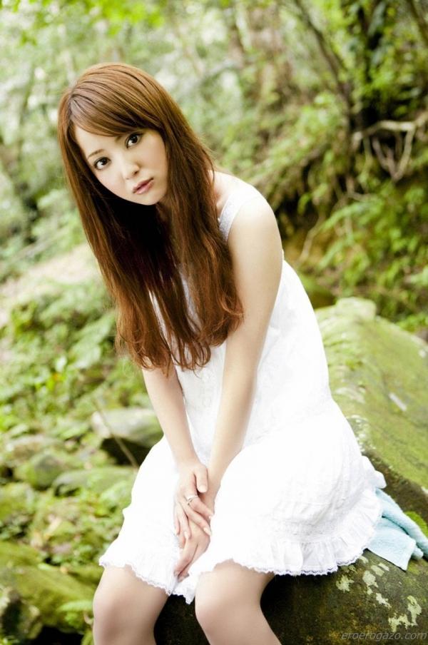佐々木希 画像d004a.jpg