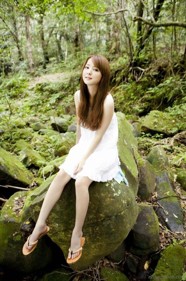 佐々木希 画像d005a.jpg