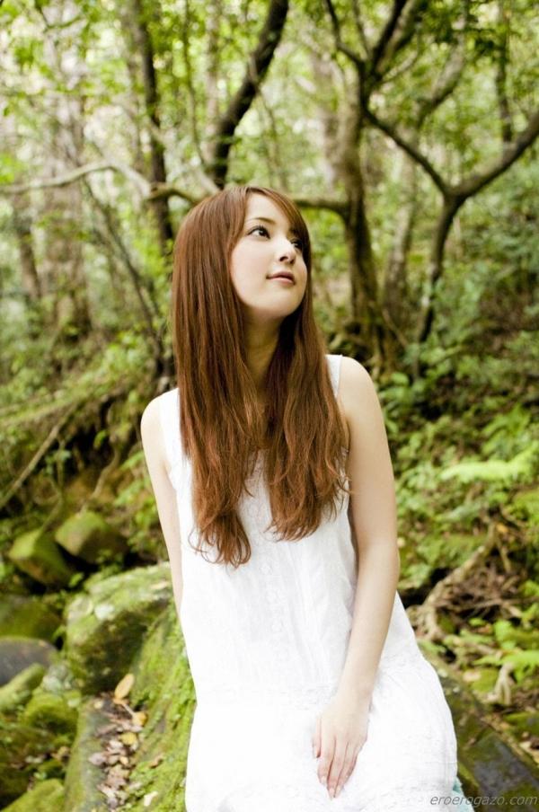 佐々木希 画像d006a.jpg