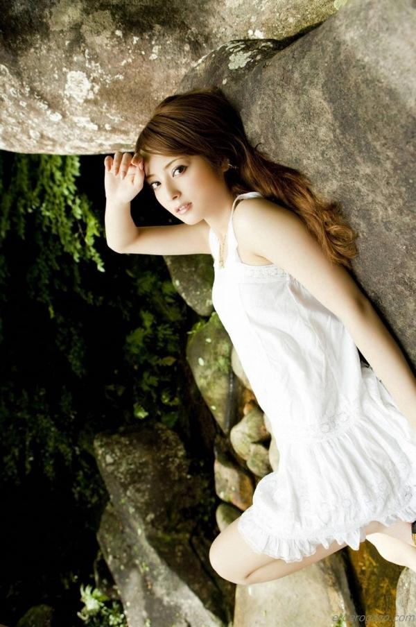佐々木希 画像d011a.jpg
