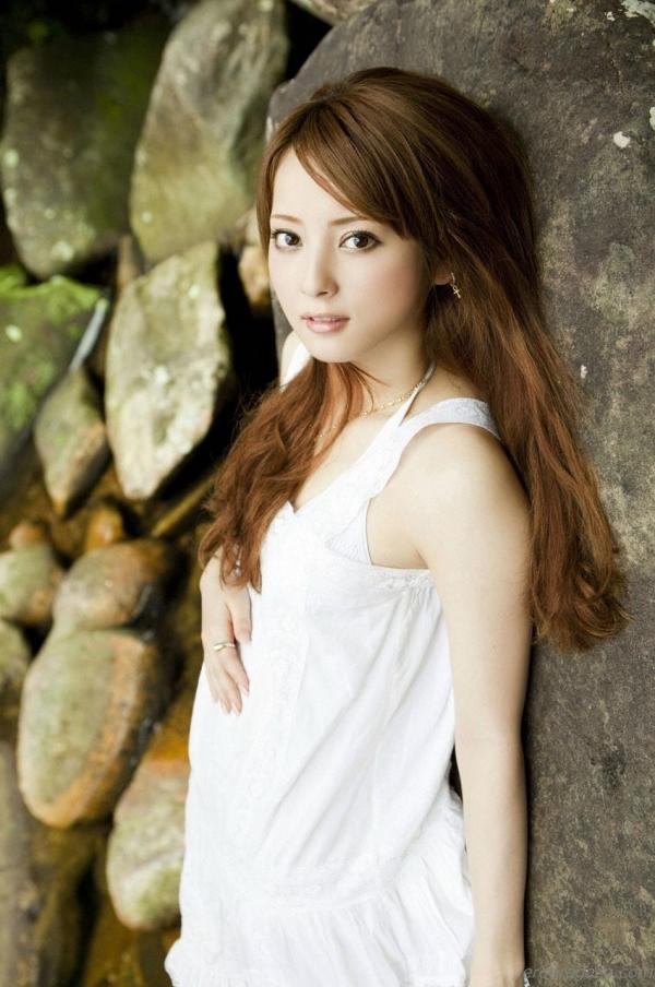 佐々木希 画像d014a.jpg