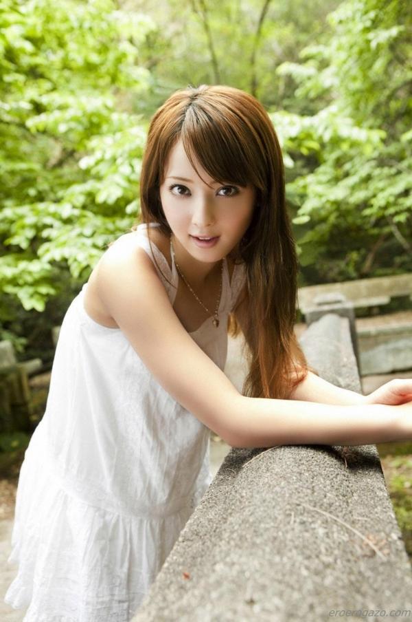 佐々木希 画像d018a.jpg