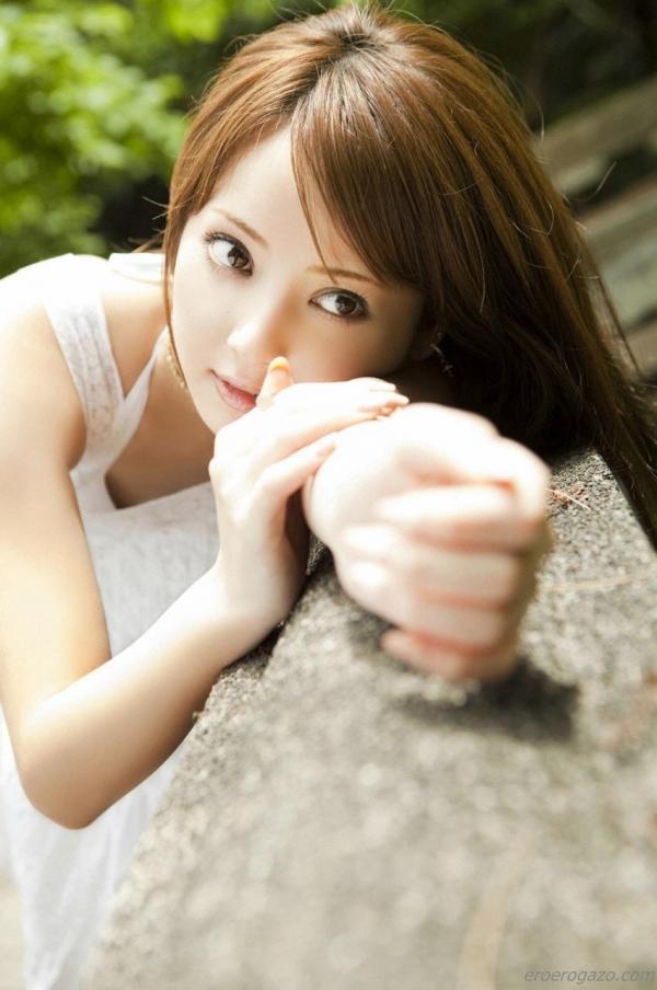 佐々木希 画像d020a.jpg