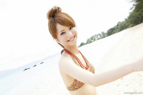 佐々木希 画像d025a.jpg