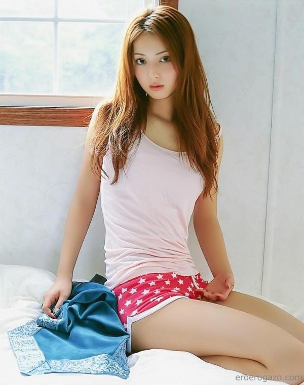 佐々木希 画像b007a.jpg