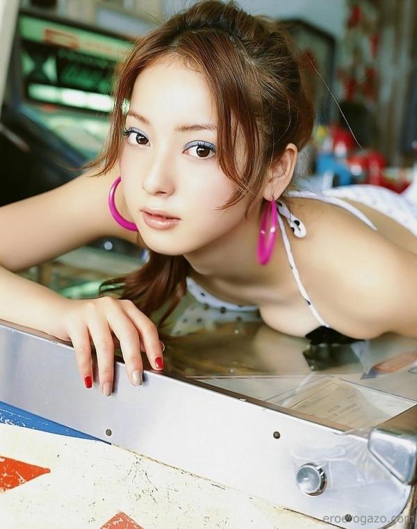 佐々木希 画像b029a.jpg