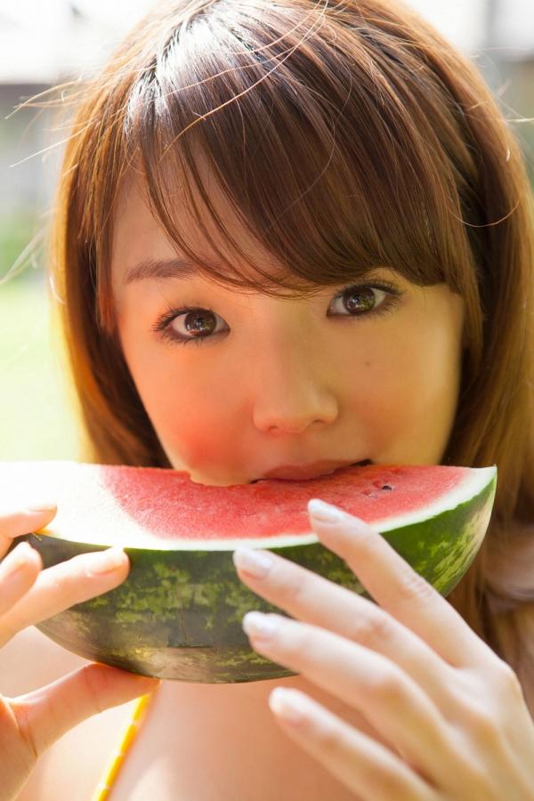 グラビアアイドル 篠崎愛 アイコラ ヌード おっぱい お尻 エロ画像27.jpg