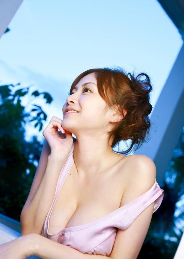 杉原杏璃(すぎはらあんり)巨乳おっぱいグラビアアイドルのビキニ水着エロ画像13.jpg