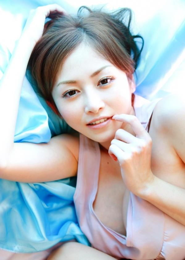 杉原杏璃(すぎはらあんり)巨乳おっぱいグラビアアイドルのビキニ水着エロ画像21.jpg