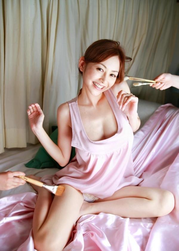 杉原杏璃(すぎはらあんり)巨乳おっぱいグラビアアイドルのビキニ水着エロ画像24.jpg