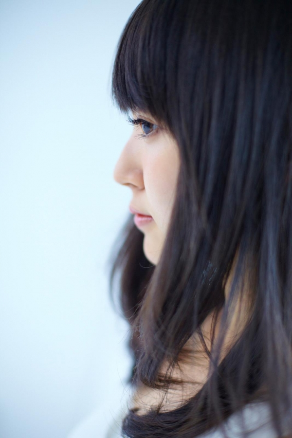 鈴木愛理 ハロープロジェクト℃-uteのアイドル ビキニ水着 画像11a.jpg