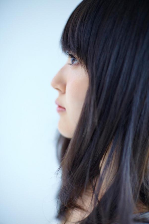 鈴木愛理 ハロープロジェクト℃-uteのアイドル ビキニ水着 画像12a.jpg