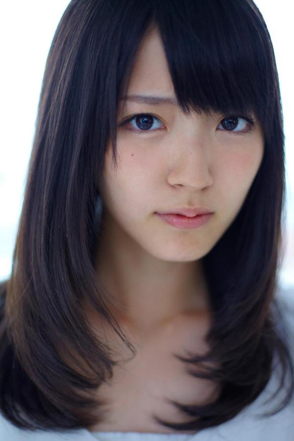鈴木愛理 ハロープロジェクト℃-uteのアイドル ビキニ水着 画像16a.jpg