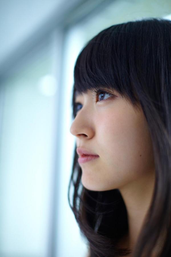 鈴木愛理 ハロープロジェクト℃-uteのアイドル ビキニ水着 画像20a.jpg