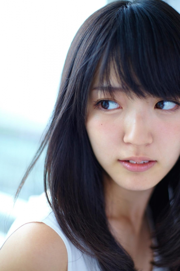 鈴木愛理 ハロープロジェクト℃-uteのアイドル ビキニ水着 画像22a.jpg
